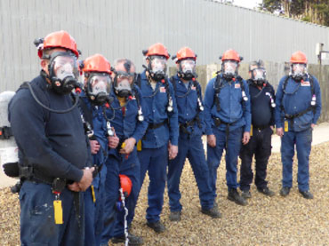 Industrial-Breathing-Apparatus-Course-1